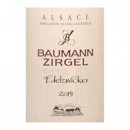 Edelzwicker 2019