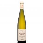 Pinot Auxerrois 2019