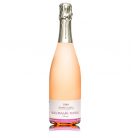 Crémant Rosé Brut