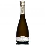 Crémant BZ Chardonnay Blanc de Blanc