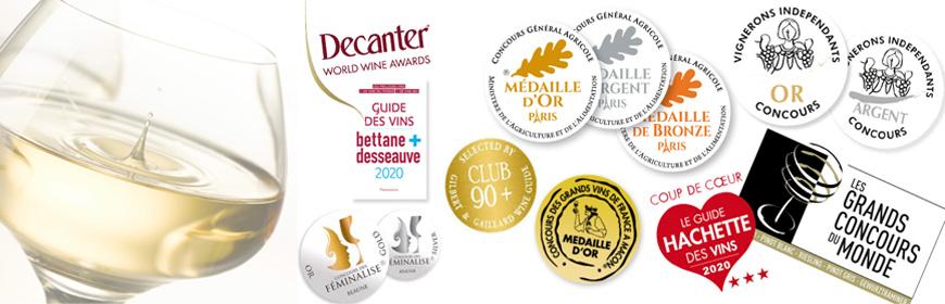 Baumann-Zirgel_Concours-et-Médailles-Vins_Image copy.jpg