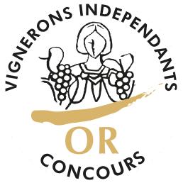 Concours des Vignerons Indépendants