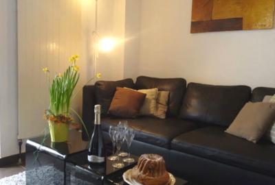 Gites-le-pommier_Vins-Alsace-Bio
