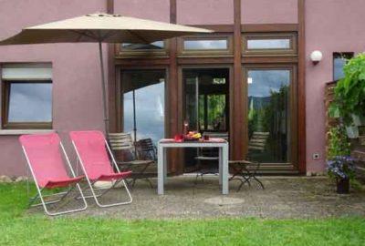 cerisier_terrasse1_baumann-zirgel
