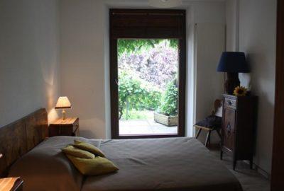 chambre-pommier_baumann-zirgel