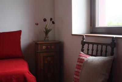 chambre1-cerisier_baumann-zirgel