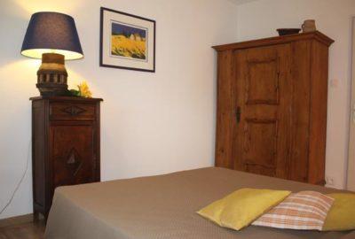 chambre1-pommier_baumann-zirgel
