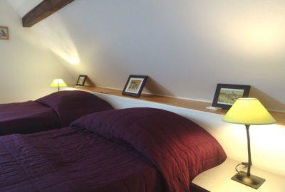 chambre2_amandier_baumann-zirgel