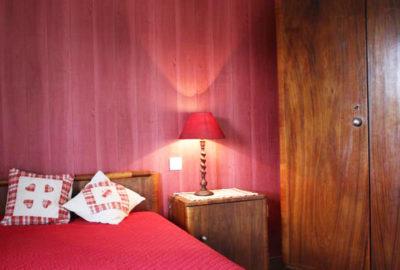 chambre-cerisier-baumann-zirgel.pg