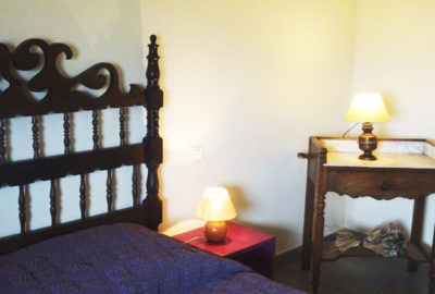 chambre1_amandier_baumman-zirgel